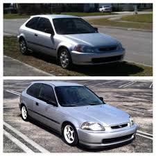 1998 honda civic modified 1998 honda civic hatch fs ft honda tech honda forum discussion