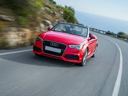 audi convertible 2016 2016 audi a3 price photos reviews u0026 features