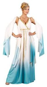 Halloween Costumes Greek Goddess Women U0027s Cleopatra Halloween Costume Dress Spencer Gifts Greek