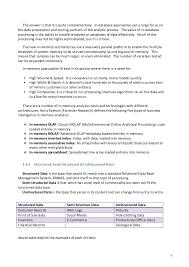 research paper critique term paper format filipino cover letter
