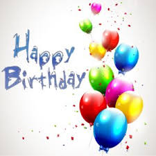 happy birthday wishes animated cards free download best birthday