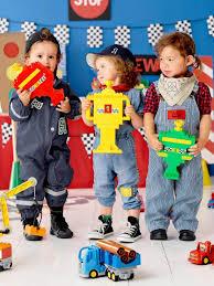 birthday decoration ideas at home for boy home lego family lego com family lego com