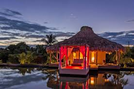 Air Bnb Belize Belize Travel Blog And Vacation Guide Belizeadventure Ca