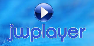 jwplayer android jw player 2 3 2 apk for android aptoide