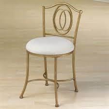 bathroom vanity chairs tsc