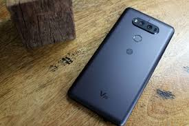 lg home theater speakers not working lg v20 5 common problems and how to fix them digital trends