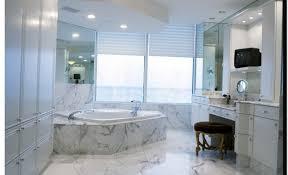 bathroom window treatments ideas master bathroom window treatment ideas advice for your home