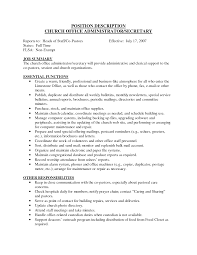 100 custodian resume examples sample fire resume resume cv
