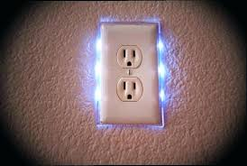 turn light socket into outlet wall outlet light electrical outlets light switch installation