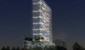 bentley hotel miami construction on bentley edgewater hotel and residences scheduled