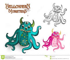 pictures of halloween monsters images of halloween creatures 195 best fantasy creatures images