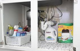 kitchen sink store beautiful sink store ideas bathroom with bathtub ideas gigasil com