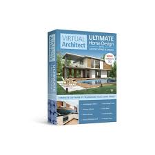 Virtual Architect Ultimate Home Design With Landscaping And Decks 8 0 Crack