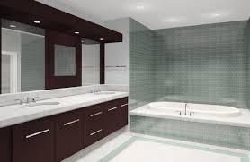 tile idea subway tiles kitchen backsplash colors houzz kitchen