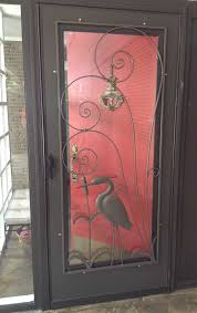 our 6th source for midcentury modern entry doors fiberglass