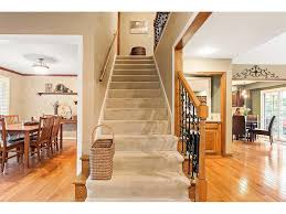 listing 9036 w 113 street overland park ks mls 2073910 the
