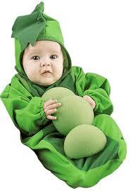 Bunting Halloween Costume Baby Halloween Costumes Sock Monkey Infant Costume