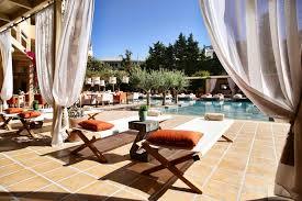 the margi hotel the margi hotel bachelorette at margi pool cabanas facebook