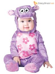 Halloween Costumes 18 24 Months Boy Boys Girls Baby Fancy Dress Animal Costume Halloween Infant 6