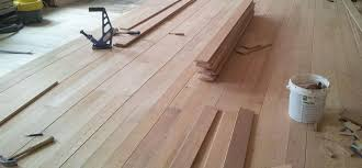 allowing for wastage when placing a wood floor order esb flooring