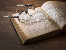 best afoqt study guide why studying history is important and why it u0027s fun frogtutoring