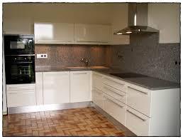 concevoir cuisine 3d conception cuisine 3d gratuit idées de décoration à la maison
