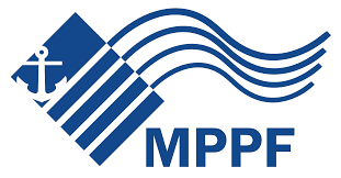 mppf png
