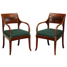 Armchair Furniture 172 Best I Can Has Images On Pinterest Armchair Chairs And