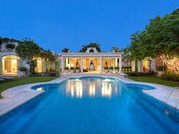 Cottages To Rent With Swimming Pools by Best 25 Barbados Villas Ideas On Pinterest Barbados Holidays