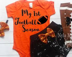 thanksgiving baby baby costume