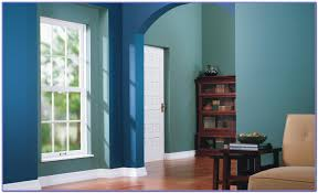 bathroom paint color ideas home depot painting home design
