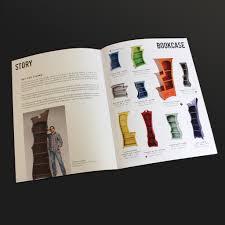 Catalog For Home Decor by Furniture Fresh Catalogue Furniture Design Decor Marvelous