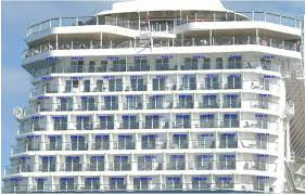 Celebrity Solstice Floor Plan Solstice Sky Suite Cabin Selection Cruise Critic Message Board