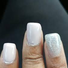 jacksonville fl nail salons glamour nail salon