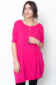 Plus Size Womens Clothing Stores Ladies Tunic Tops Shopping Store Online