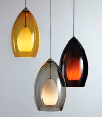 Glass Light Pendants Collection In Murano Glass Pendant Lights Great Murano Glass