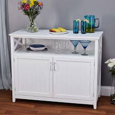 Sideboard And Buffets by Sideboards And Buffets On Hayneedle Sideboard Buffet Tables