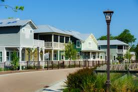 Huff Homes Floor Plans by New Homes In Santa Rosa Beach Fl Homes For Sale New Home Source