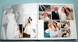 best wedding photo albums wedding album layouts europe tripsleep co