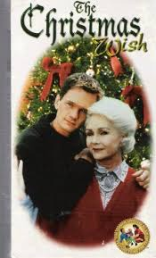 the christmas wish the christmas wish dvd 1998 8 99 neil harris buy now
