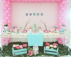 baby shower themes for girl baby shower theme for a girl diabetesmang info