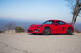 carmine red porsche izaac brook photos on twitter