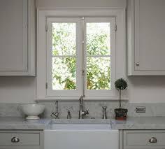 Grey Shaker Kitchen Cabinets 117 Best Kitchen Ideas Images On Pinterest Kitchen Kitchen