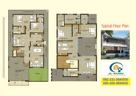 bahria paradise karachi floor plan bahria town rawalpindi