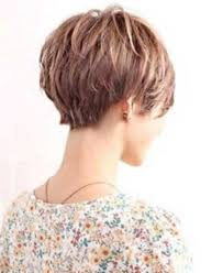 back views of short hairstyles pictures of back view short haircuts the best haircut of 2018