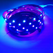 smart pixel rgb led strip smart pixel rgb led strip suppliers and