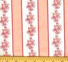 Shabby Chic Quilting Fabric by Fabric 1 2 Yard 3 Graces Goddess Angel Toile Blue Fairy Rose