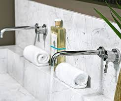 Wall Bathroom Faucet by About Bathroom Faucets
