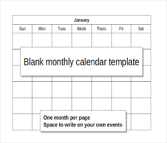 10 powerpoint calendar templates u2013 free sample example format