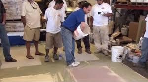 garage flooring nashville tn polyurea polyaspartic coatings